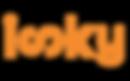 iSky-logo 01 oransje.png