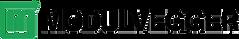 modulvegger-logo.png