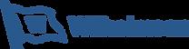 Wilhelmsen-Logo.png