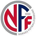 Norges fotballforbund.jpg