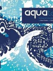 Aquatecture_Cover.jpg