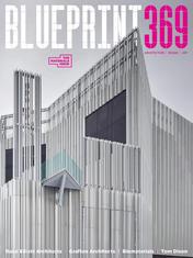 Blueprint 369-Cover.jpg