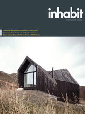 2014-Inhabit-Cover.jpg