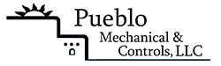Pueblo Mechanical & Controls