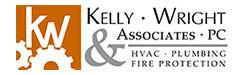 Kelly, Wright & Associates