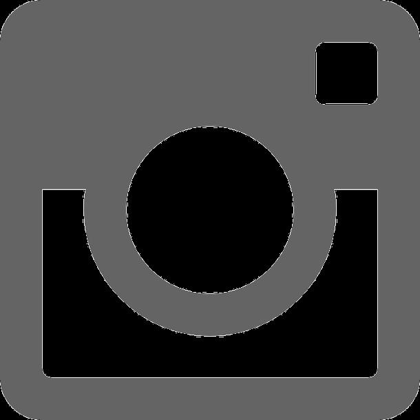 663352 inst 화제의 jtbc 월화 미니시리즈 그녀의 신화 ost 발매 타이틀곡 김정훈의 [난 그대 하나만 곁에 있으면] 10월22일 공개.
