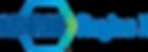 Region X Logo Horizontal.png