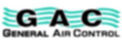 General Air Control