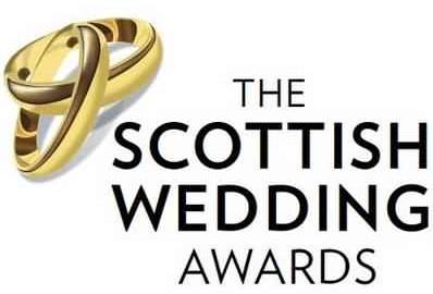 Scottish-Wedding-Awards-Logo-398x270