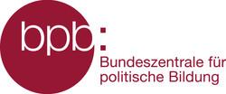 bpb-logo