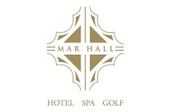 Mar-Hall-Logo