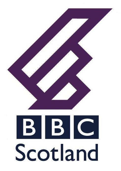 BBC_SCOTLAND_rgb