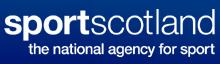 C_Documents and SettingsleannerDesktopsportscotland-logo