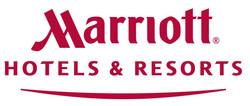 Marriott-logo1