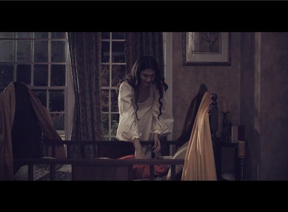 Fior Di Fossa - Katherine
