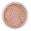 Thumbnail: ROSE PINK CLAY MASK - CLEANSING MOUSSE MASK - 100 g