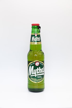 Mythos Lager 330 ml