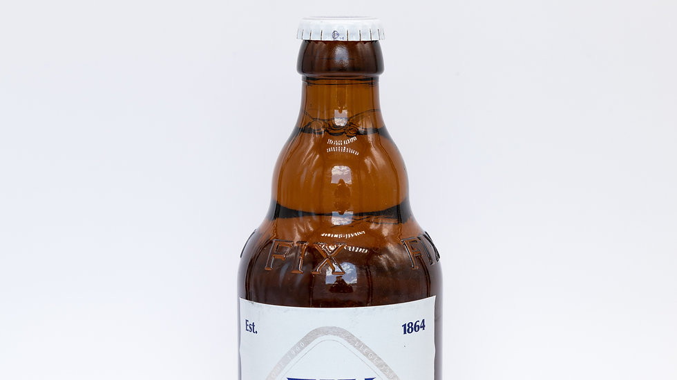Fix - Hellas  330ml