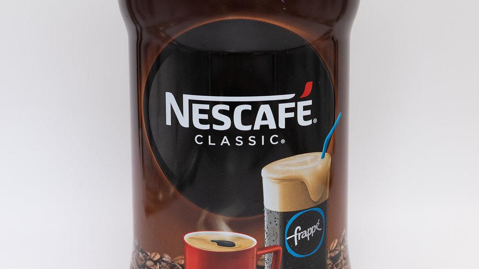 Nescafe frappe Classic 200gr