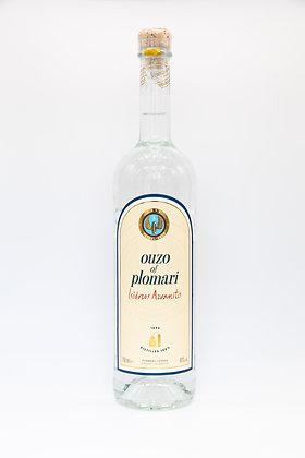 Ouzo Plomari 700ml 40%