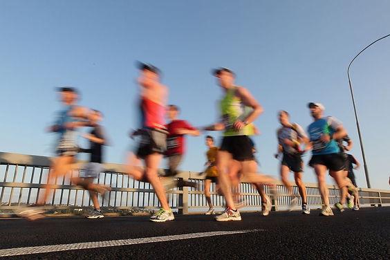 seattle marathon.jpg