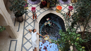 Top Things to Do in Marrakech, Morocco