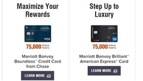 Best 1-5 Category Marriott Beach Hotels