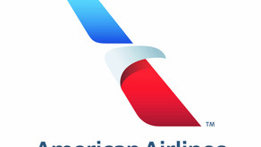 How to Get Free Points From American Airlines- Complain!