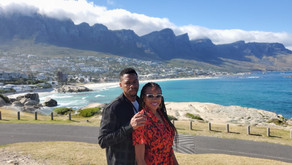 The Best of Cape Town
