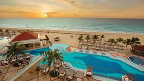 Hyatt Zilara Cancun All-Inclusive Hotel Review