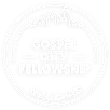 GCF_LogoShadowed.png