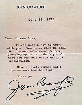 Joan Crawford letter-Cropped-Resized-Enh