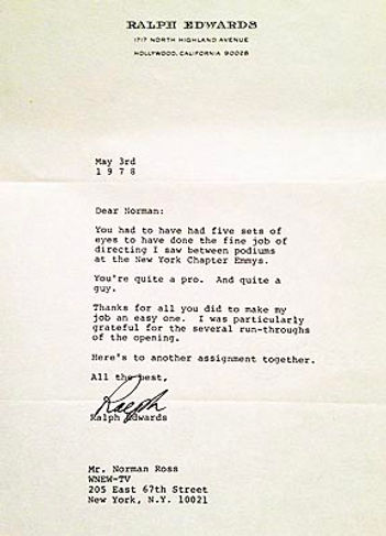 Ralph Edwards Letter-Cropped-Resized-Lig