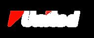 United Logo-01.png