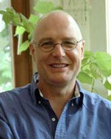 Haas-Ackermann Peter.jpg