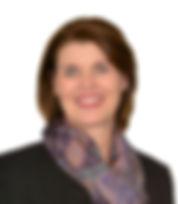 Reichmuth Ursula.jpg