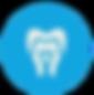 circulo endodontia_edited.png
