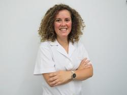 Dr.ª Helena Marques