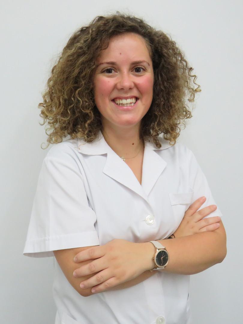 Dr.ª Helena Marques-terapia-da-fala