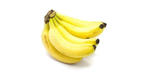 Banana madeira |Kg