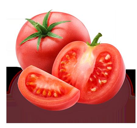 Tomate |0,5Kg