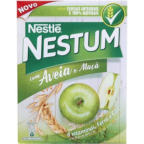 Nestum Aveia e Maçã |250gr