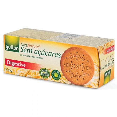 Bolacha Digestiva diet nature |400gr