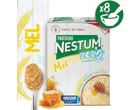 Nestum Zero Mel |250gr