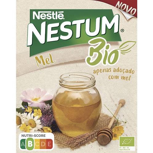 Nestum Mel Bio |250gr