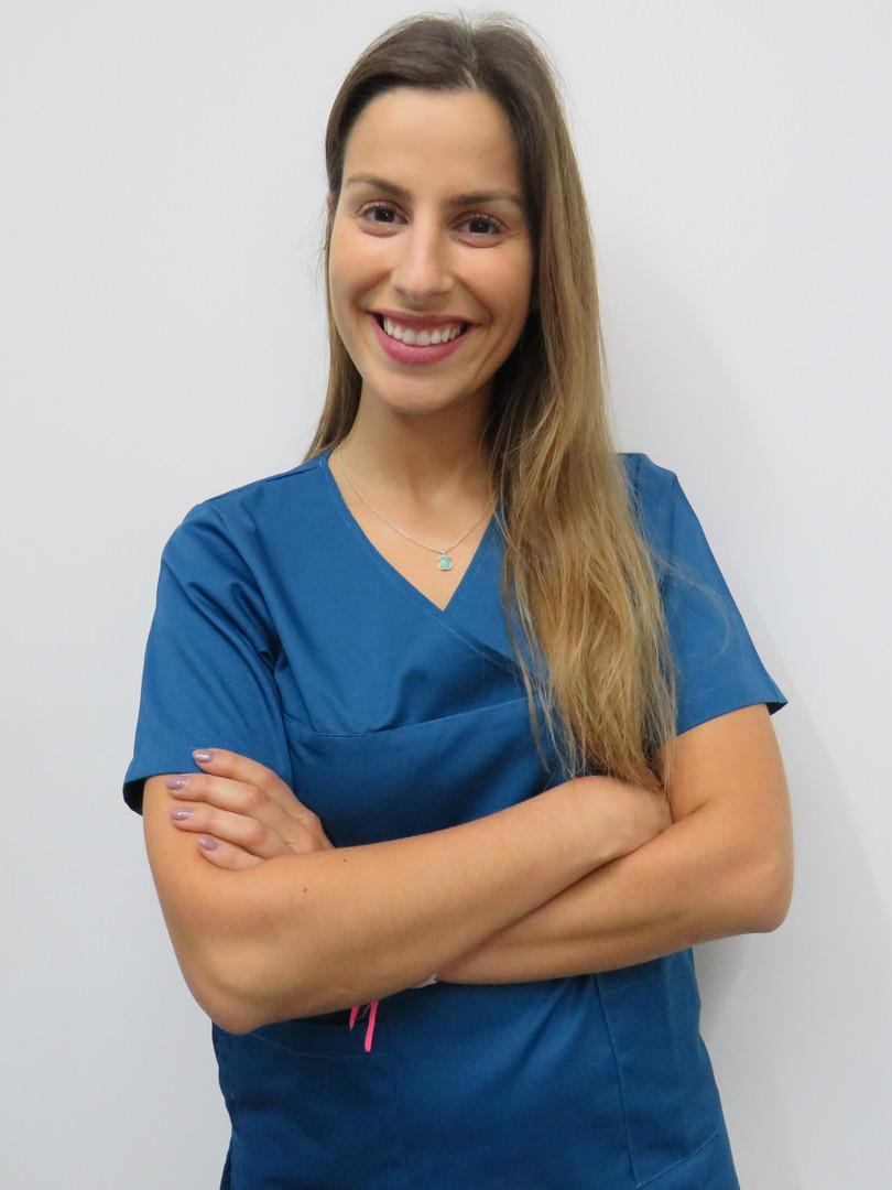 Dr.ª Joana Monteiro-endodontia-mecanizad