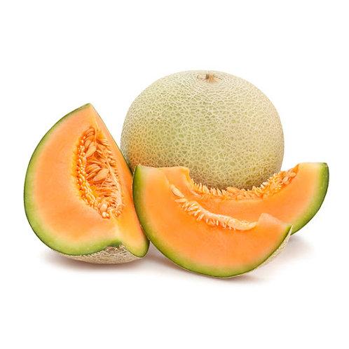 Meloa |1un