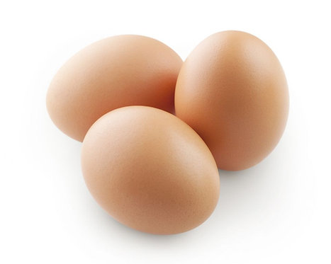 6| Ovos