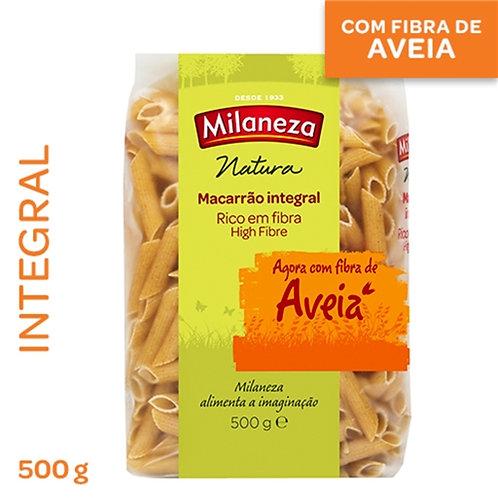 Macarrão Integral com Aveia Milaneza |500gr