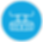 circulo protese denrtaria_edited.png